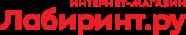 Интернет-магазин «Лабиринт.ру»